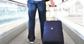 Η ταλαιπωρία ενός Χανιώτη από αεροπορική εταιρεία χθες στο αεροδρόμιο
