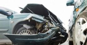 Ενημερωτική καμπάνια για τα τροχαία απ' το σωματείο εκπαιδευτών οδήγησης Χανίων