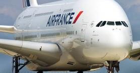 Γαλλία: Ένα παιδί βρέθηκε νεκρό στο σύστημα προσγείωσης αεροπλάνου