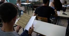 Πανελλήνιες 2020: Ο «δεκάλογος» των αλλαγών για χιλιάδες υποψηφίους και γονείς