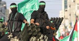 Το ειρηνευτικό σχέδιο του Τραμπ δεν θα περάσει διαμηνύει η Χαμάς