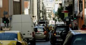 Έρχονται δυσάρεστες εκπλήξεις για κατόχους παλαιών αυτοκινήτων