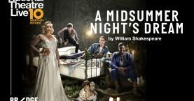 Από τη Metropolitan Opera της Νεας Υόρκης... στο ΚΑΜ