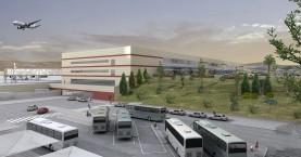 Εξελίξεις για το αεροδρόμιο Καστελίου: Εγκρίθηκε η πρώτη καταβολή ύψους 100 εκ. ευρώ!