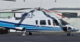 Κόμπι Μπράιαντ: Το ελικόπτερο δεν είχε άδεια να πετά σε χαμηλή ορατότητα