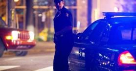 Πυροβολισμοί σε μπαρ του Μιζούρι, τουλάχιστον δύο νεκροί