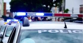 Χανιά: Συνέλαβαν γονέα ως υποκινήτρια για την κατάληψη στο Γυμνάσιο των Βουκολιών