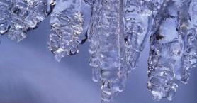 Σε ποιες περιοχές της Κρήτης το θερμόμετρο άγγιξε τους -4,6 βαθμούς Κελσίου