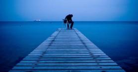 Blue Monday: Η πιο καταθλιπτική μέρα του χρόνου και η… εξίσωση που το αποδεικνύει