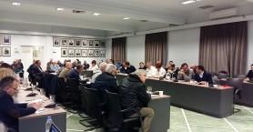 Ένα Δημοτικό Συμβούλιο που δεν εξυπηρετεί τον σκοπό του