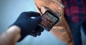 Κρήτη: Μπήκε στα επειγόντα του νοσοκομείου κλέβοντας κινητά και ιατρικό εξοπλισμό