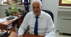 Χ. Κουκιανάκης προς αντιπολίτευση για πηγές Αρμένων: «Υπευθυνότητα έναντι λαϊκισμού»