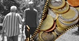 Αναδρομικά: Ποιοι συνταξιούχοι πάνε ταμείο το 2020 - Τι ποσά θα πάρουν