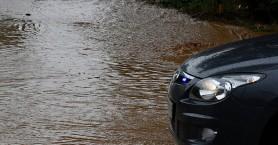 Σε αυξημένη ετοιμότητα οι υπηρεσίες του Δήμου Χανίων λόγω της επιδείνωσης του καιρού