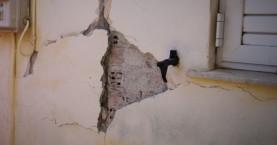 Ευθύμης Λέκκας: Τα δημόσια κτήρια έχουν υψηλή αντισεισμική θωράκιση στην Ελλάδα