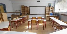 Κεραμέως: Πότε θα ανοίξουν τα σχολεία για τη νέα σχολική χρονιά