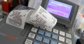 Ανακοίνωση: Αποσύρονται οι Ταμειακές Μηχανές που δεν έχουν τη δυνατότητα online σύνδεσης