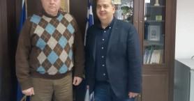 Εμπορικός Σύλλογος Χανίων: Καμία Ανοχή στο παρεμπόριο στα Χανιά