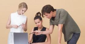 Ο σοβαρός κίνδυνος για όσους εργάζονται πάνω από 40 ώρες την εβδομάδα