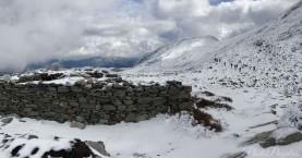 Ορειβατικός Αγίου Νικολάου: Πεζοπορία στην περιοχή του Καθαρού