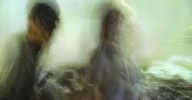 «Ορκισμοί»: Ομαδική έκθεση φωτογραφίας στα Χανιά