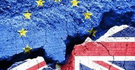 Brexit: Τι πρέπει να γνωρίζουν οι Ελληνες στο Ην. Βασίλειο και οι Βρετανοί στην Ελλάδα