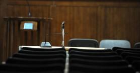 Αναβλήθηκε η δίκη για την απόπειρα ανθρωποκτονίας σε βάρος του δικηγόρου Αντωνόπουλου
