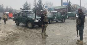 Αφγανιστάν: Εννέα άστεγοι τοξικομανείς δολοφονήθηκαν από άγνωστους οπλοφόρους