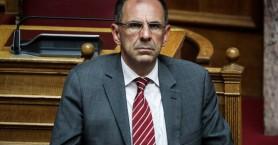 Συμφωνία κυβέρνησης με UEFA: Όποια ομάδα παραβιάζει κανόνες θα αποβάλλεται από την Ευρώπη