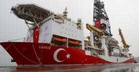 «Μπαρούτι» στο Αιγαίο με τις ευθείες προκλήσεις της Τουρκίας