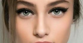 Με αυτό το trick η γραμμή του eyeliner θα γίνει παιχνίδι!