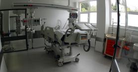Ποιος κορωνοϊός; Στην Ελλάδα σκοτώνει η απλή γρίπη