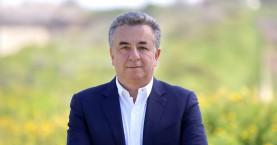 Αρναουτάκης: