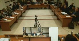 Καμία αύξηση τελών στον δήμο Αποκορώνου