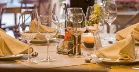 Σωματείο επισιτισμού: Εργαζόμενος θετικός στον κορωνοϊό και δεν έγινε τεστ στο προσωπικό