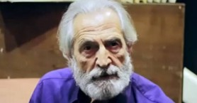 ΕΔΕ για τον θάνατο του Γιώργου Κοτανίδη μετά από καταγγελίες για ιατρικό λάθος