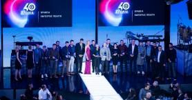 40 χρόνια δίκτυο καταστημάτων ΓΕΡΜΑΝΟΣ-Επετειακό το ετήσιο συνέδριο συνεργατών του Δικτύου