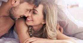 Μπορεί μια κοπέλα να κάνει σεξ κατά τη διάρκεια των δόσεων του εμβολίου κατά του HPV;