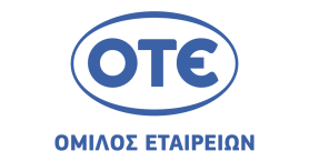 Υπογραφή νέας Επιχειρησιακής Συλλογικής Σύμβασης Εργασίας στην ΟΤΕ Α.Ε.