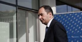 Στην Κρήτη ο Υπουργός Ναυτιλίας Γιάννης Πλακιωτάκης για το Μεταφορικό Ισοδύναμο