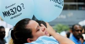 MH370: Η Μαλαισία πίστευε εξ αρχής στο σενάριο της αυτοκτονίας του πιλότου
