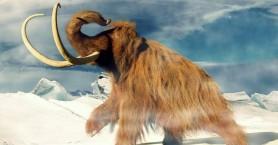 Να γιατί ανέστησαν εργαστηριακά οι επιστήμονες γονίδια από μαμούθ