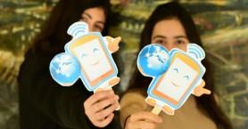 Μεγάλη έρευνα ΙΤΕ: Πως επηρεάζονται τα παιδιά από τα social media και το online gaming