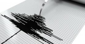 Δύο σεισμοί άνω των 4 Ρίχτερ σε Ρόδο και Σαντορίνη
