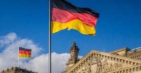 Γερμανία: Συνελήφθησαν 12 για συμμετοχή σε ακροδεξιό σχέδιο επιθέσεων