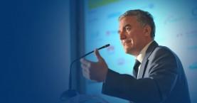 Η χρηματοδότηση του Βόρειου Οδικού Άξονα Κρήτης από τα SMPs και ANFAs