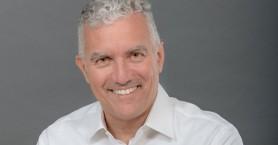 Άμεση ανταπόκριση του κ. Βολουδάκη να καταθέσει το μισό της βουλευτικής του αποζημίωσης