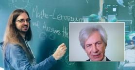 Γνωστή αλλά σπάνια η επιπλοκή που σκότωσε τον Γερμανό καθηγητή στο Ηράκλειο
