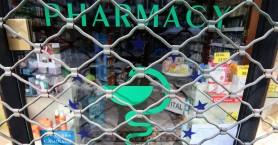 Κορονοϊός: Χλωροκίνη τέλος από τα φαρμακεία - Μόνο με συνταγή γιατρού