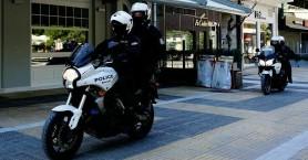 Κορωνοϊός: 27 συλλήψεις χθες για ανοιχτά καταστήματα- Από τις 12/3 στην Κρήτη 10 συλλήψεις